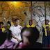 VIDEO l Nay Wa Mitego X Mtafya - Mungu Anakuona