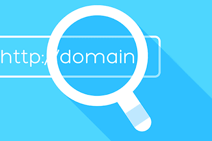 Domain gratis .com langsung aktif  - 02 September 2019