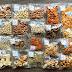 NutsAndSnacks.Com - Wholesale Snacks Delivery & Promo Code