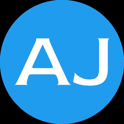 Apnijob.in: Free Jobs Alert
