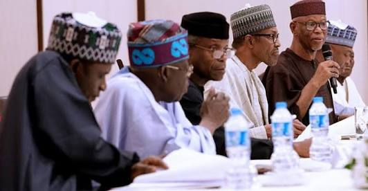 APC Power Battle: Inside Details Of The Big Crack