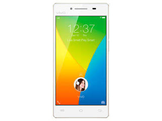 Firmware Vivo Y51 PD1510F Tested (Flash File)