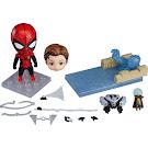 Nendoroid Spider-Man Spider-Man (#1280-DX) Figure
