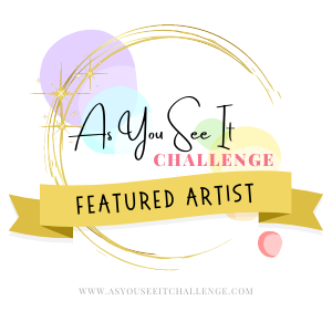 featured artist badge