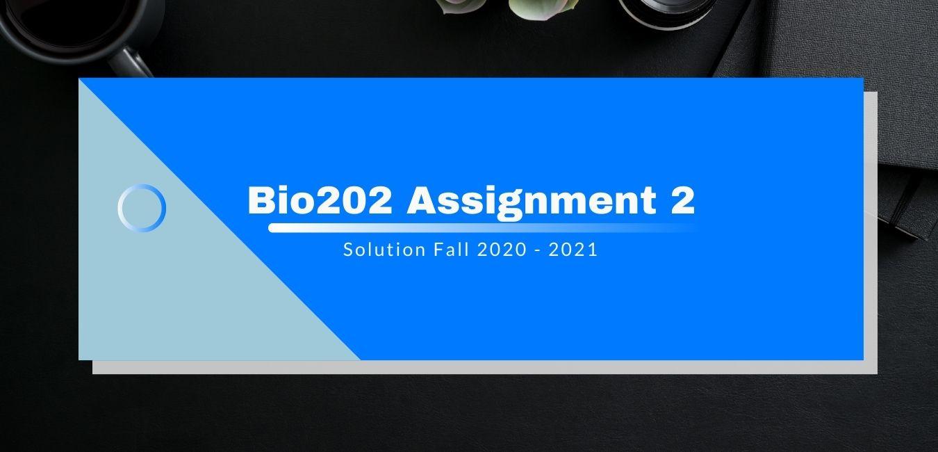 bio202
