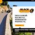Concurs blackchili.ro - Castiga o experienta de neuitat in Franta