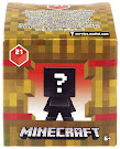 Minecraft Alex Series 21 Figure