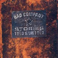 [1996] - Stories Told & Untold