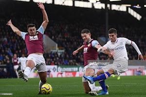 CHE vs BUR Dream11 Team Predictions | Chelsea vs Burnley | Fantasy Football Tips and Preview