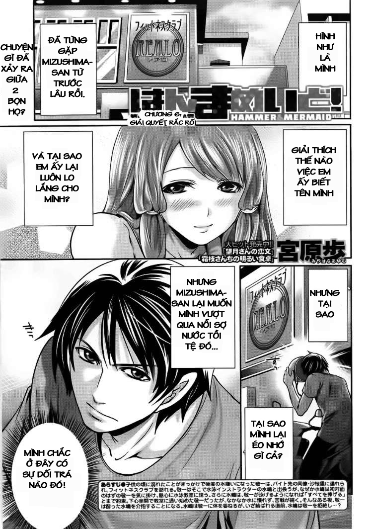Hình ảnh Hinh_002 in Sex phang nhau ở bể bơi [harem hentai]