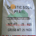 Xút Vảy – Caustic Soda Flakes