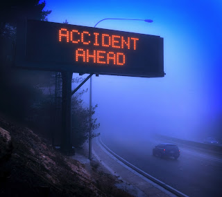 car accident lawyers in Massachusetts