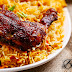 Most Delicious Food of India - Are you looking for tastiest food?So here it is,you'll find those most popular Indian dishes and Indian snacks
