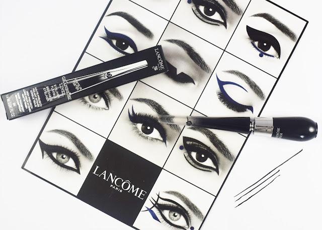 Lancome Grandiose Liner