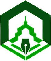 Seleksi Penerimaan Mahasiswa Baru IAIN Palopo Pendaftaran IAIN Palopo 2019/2020