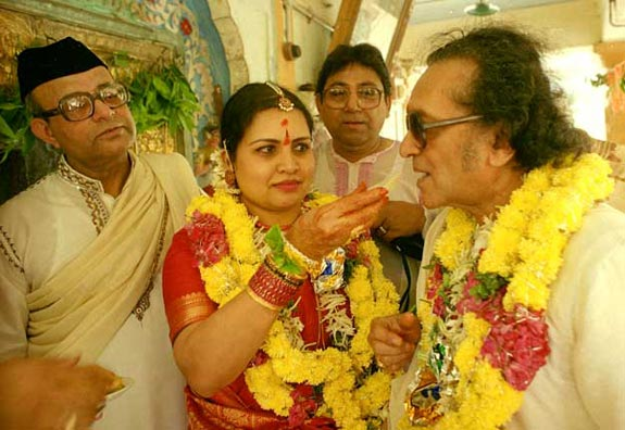 Manash (Subhaditya Edusoft): Pandit Ravi Shankar : Great ...