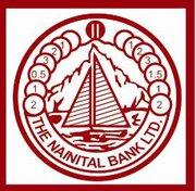 Nainital Bank MT Result
