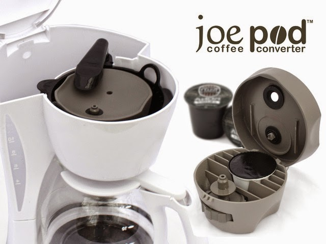 Cool Gifts For Coffee Enthusiasts - Joepod (15) 3