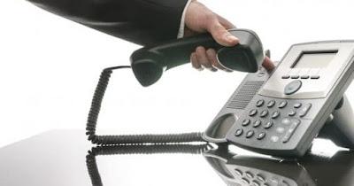 الاستعلام عن فاتورة التليفون الأرضي لشهر أبريل 2018 من موقع الشركة المصرية للاتصالات