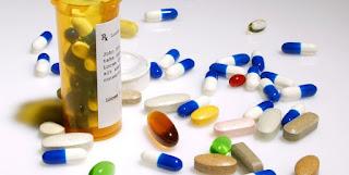 Objetivos da Farmacologia