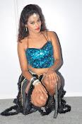 dancer nisha new sizzling pics-thumbnail-16