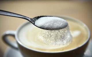 ما يحدث لجسمك إذا تركت تناول السكر لمدة 10 أيام فقط