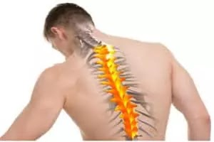 spinal disease