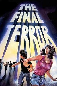 Watch The Final Terror Online Free in HD