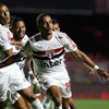 www.seuguara.com.br/Brenner/São Paulo/Copa do Brasil 2020/
