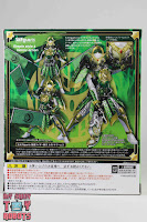 SH Figuarts Kamen Rider Zangetsu Kachidoki Arms Box 03