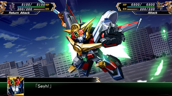 super-robot-wars-v-pc-screenshot-1