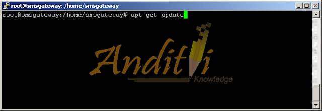 Installasi dan Konfigurasi LAMP di Ubuntu 14.04 Server Part 1_anditii.web.id