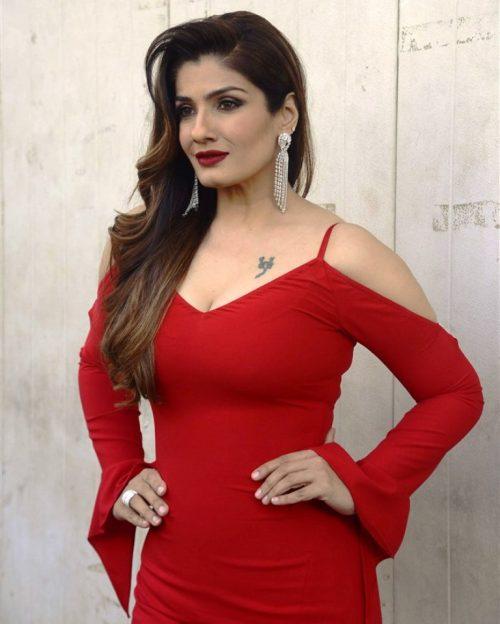akshay-kumar-and-raveena-tandon-love-affair