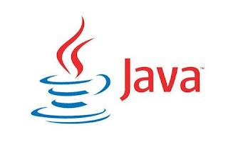 Java adalah bahasa pemrograman yang dapat dijalankan telepon genggam dan di berbagai komputer .