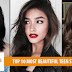 Top 10 Most Beautiful Teen Star In The Philippine Showbiz Industry!