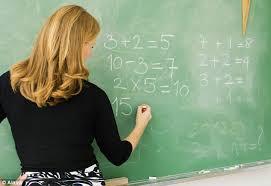 İlköğretim Matematik Öğretmenliği nedir
