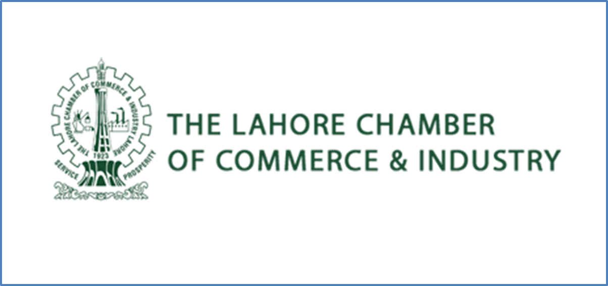 LCCI inks MOU with Commissioner, PHA for much-needed plantation
