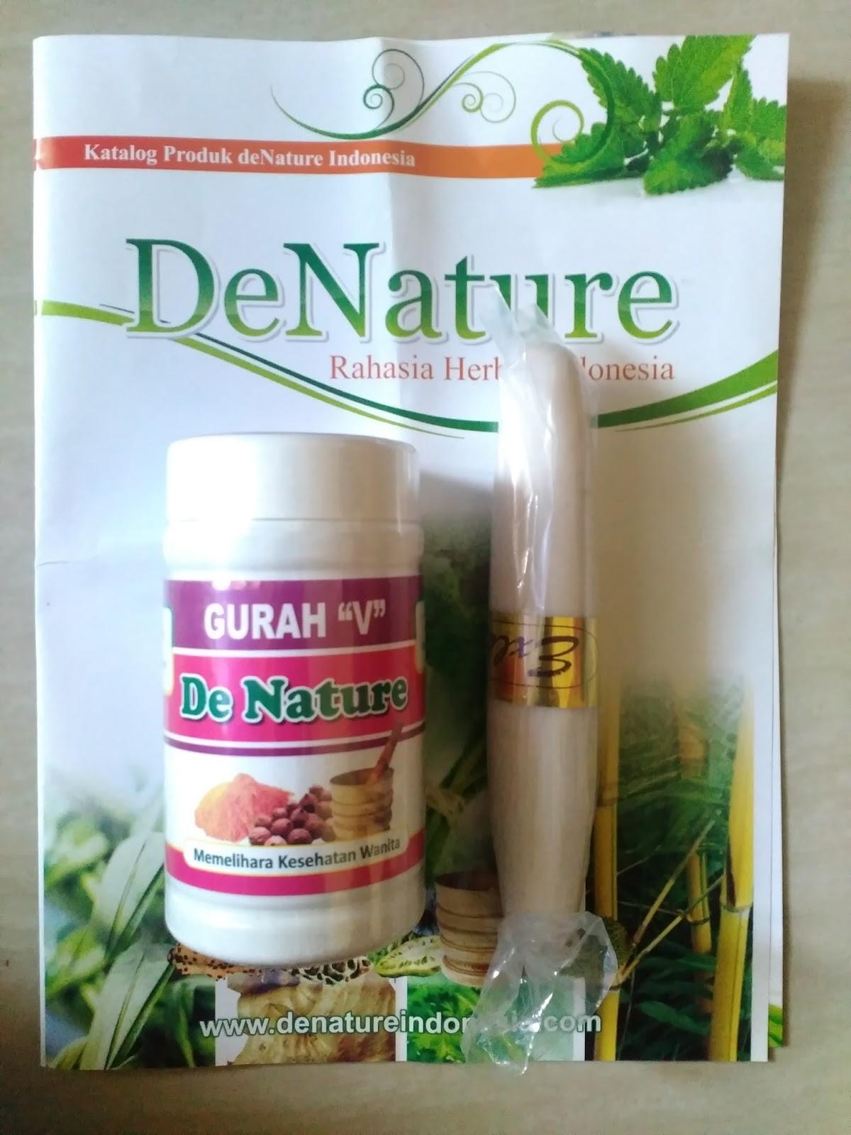 obat menghilangkan bau akibat keputihan