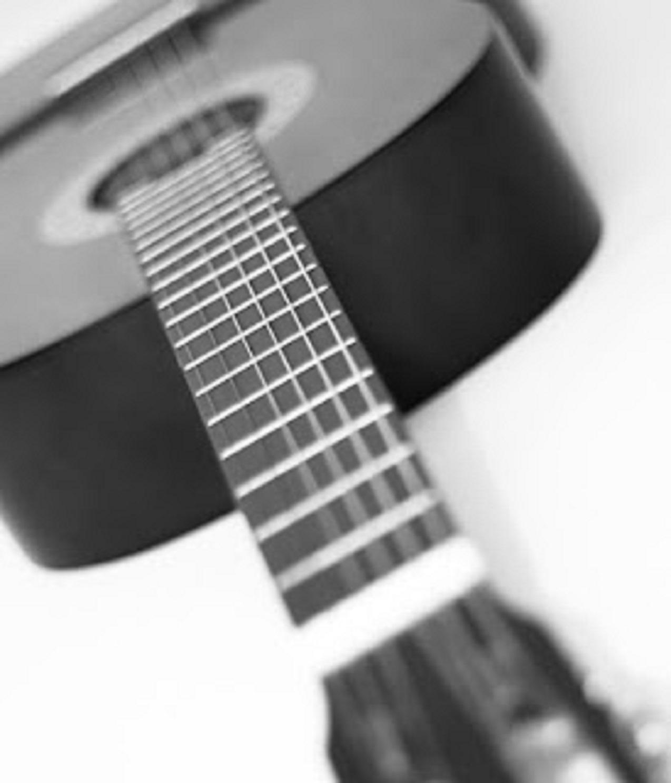 tips belajar gitar cepat mahir