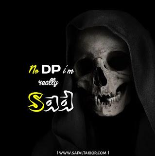150+ Sad DP, Boys & Girl | sad girl dp | sad dp for boys 2021