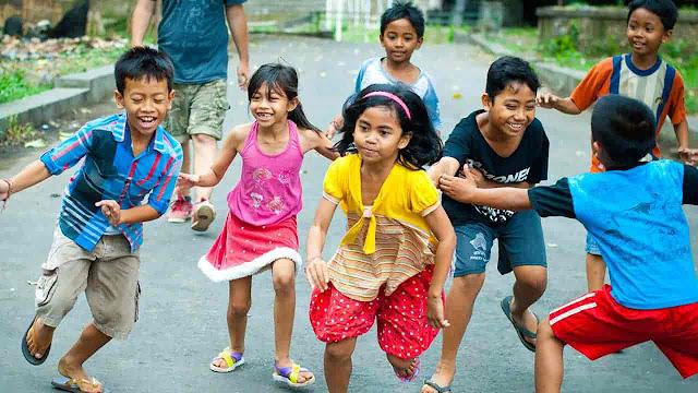 National-Children-Day-Indonesia-