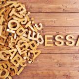 Contoh Essay dan Cara Membuatnya