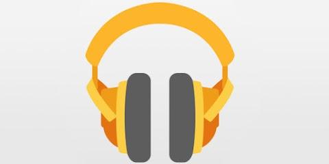 Download Lagu Mp3 High Kualitas