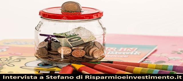 giornalista-lavoro-copywriter-web-stefano-risparmioeinvestimento
