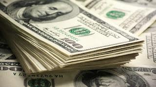 اسعار صرف الدولار والعملات مقابل الجنية في السودان اليوم السبت 22-6-2019م