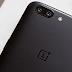 مراجعة مواصفات ومميزات هاتف OnePlus 5 الجديد