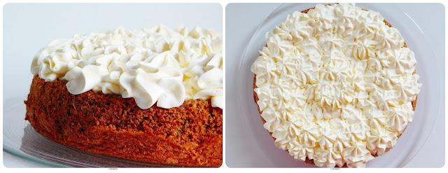 recepti torte