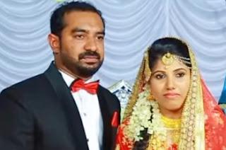 New Genaration Muslim wedding 2016 | Jiyas and Ansiya