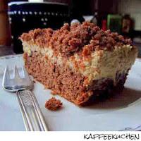 http://inaisst.blogspot.de/2014/02/kaffeekuchen.html