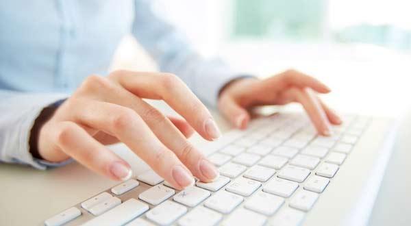 5 Penyebab Tombol Keyboard Laptop Jadi Cepat Rusak